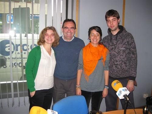 Ràdio Estel 2