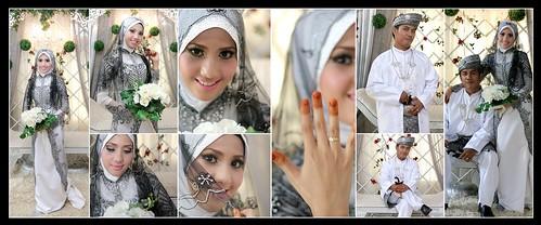 wedding-photographer-kuantan-hafizul-3