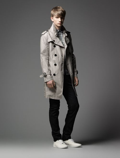Nils Berglund0027_Burberry Blacl Label SS11