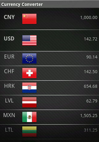 currency_4