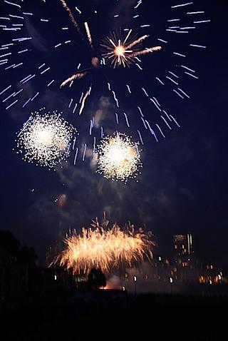 fireworks 6 (1).jpg