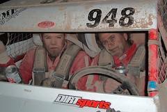 baja dirt sports 2