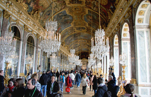 París Semana Santa 2008 (056)