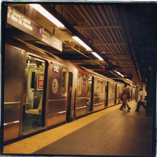subway001.jpg
