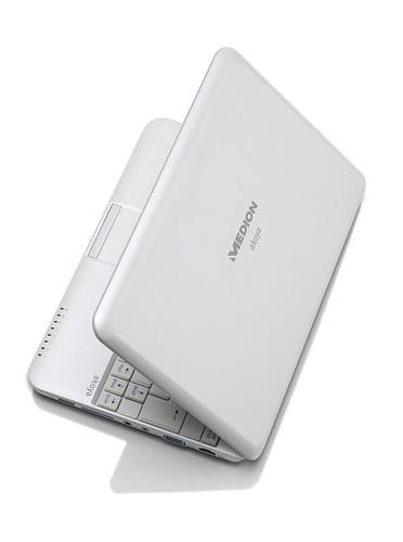 Medion Akoya Mini E1210