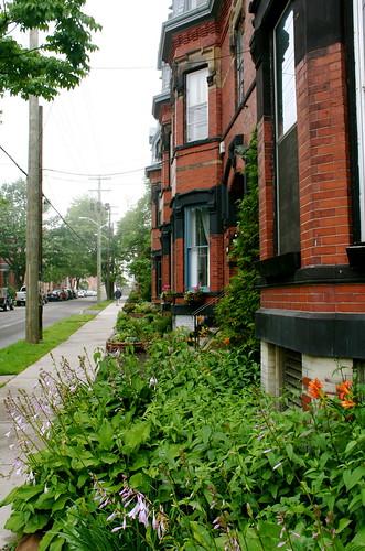 Germain Street