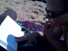 Strandläge