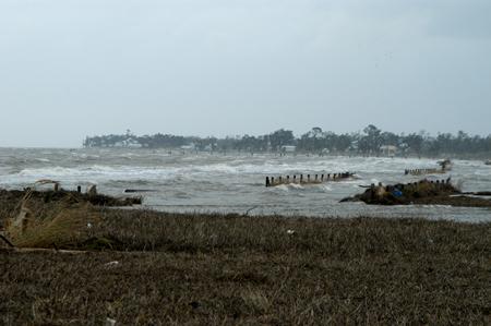 DSC_0057ABC-Bay-Beach-1