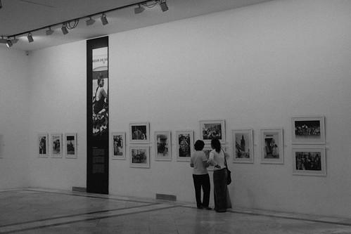 De museos 5