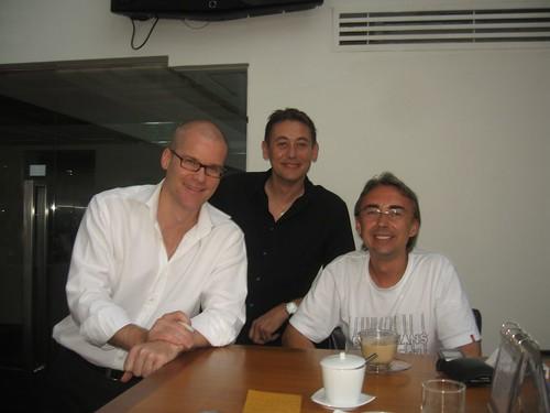 Koh-Samui-Tag1x_bangkok_00002