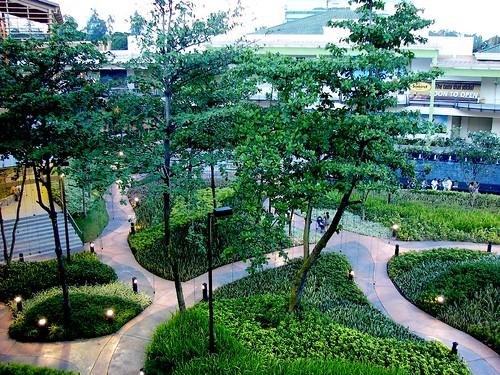 The Terraces - Ayala Center Cebu19 by you.