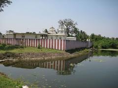 22.Chandeeswara Theertham