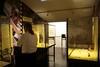 Römer Museum