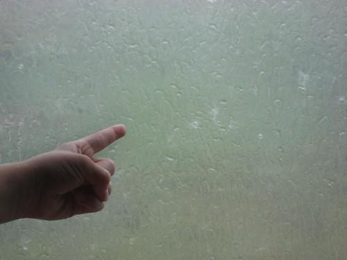 typhoon point