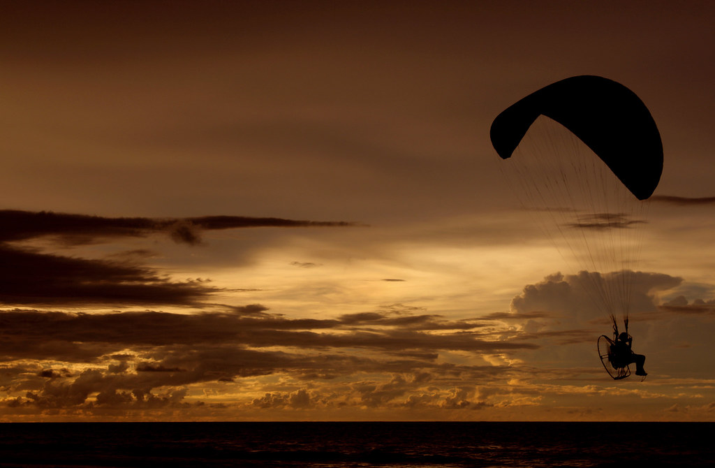 paraglider 3