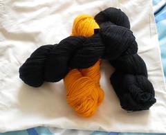 imperium-wool