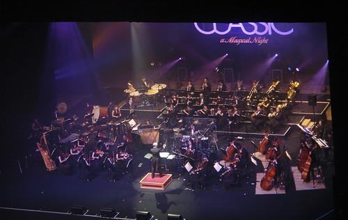 디즈니 클래식 - 도쿄 오케스트라