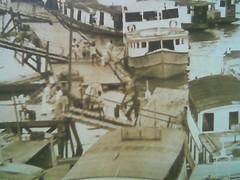 Old Sibu 2
