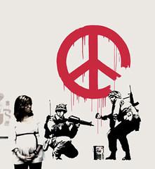 el+desarme+es+posible