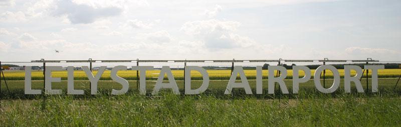 LelystadAirport-IMG_0363
