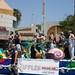 West Hollywood Gay Pride Parade 062
