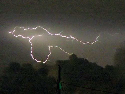 lightening 11 awesome.jpg