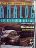 Analog magazine Jan-Feb 2008