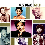Verve Records - Jazz Divas Gold