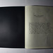 Grand Cahier Moleskine 1