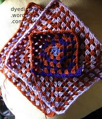 crochet blanket 02-08-08