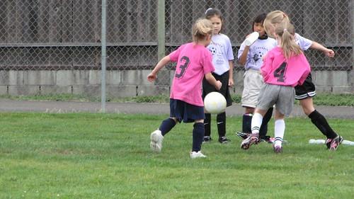 Em Soccer 2