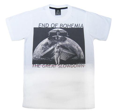YEL274-ENDOFBOHEMIA_150