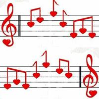 muzic