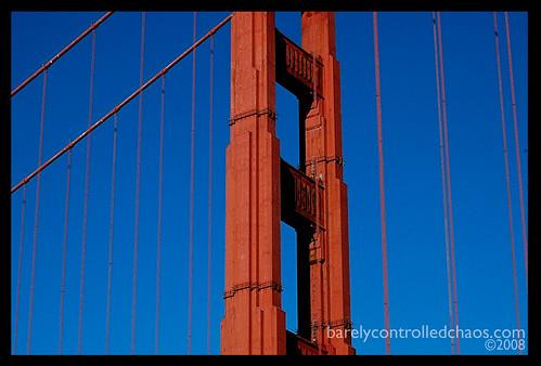 bridge_closeup.jpg