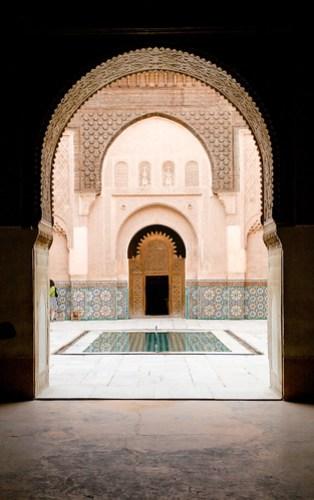 marrakechI-6