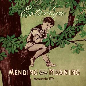 esterlyn acoustic ep