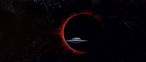 Foto 6 - Eclipse por ti.