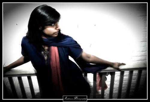 Rebekah_08.jpg