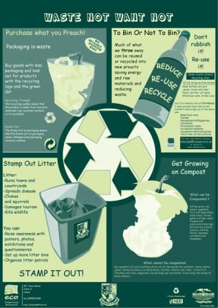 Waste_Not_Want_PosterMedium