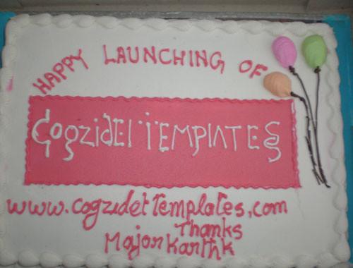 Cogzidel Templates011