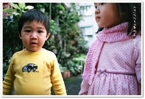 2008_11_T3_39_18