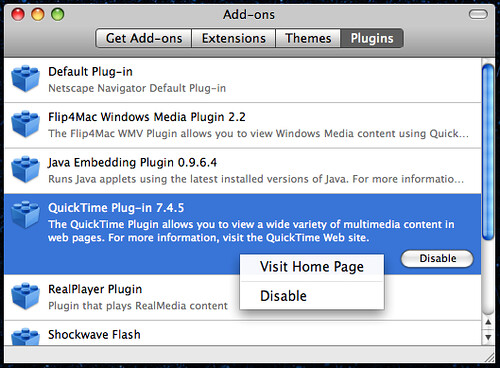 fx3-plugins-addon-mgr-rt-click
