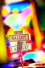 Haight Ashbury Street Fair San Francisco 31 An...