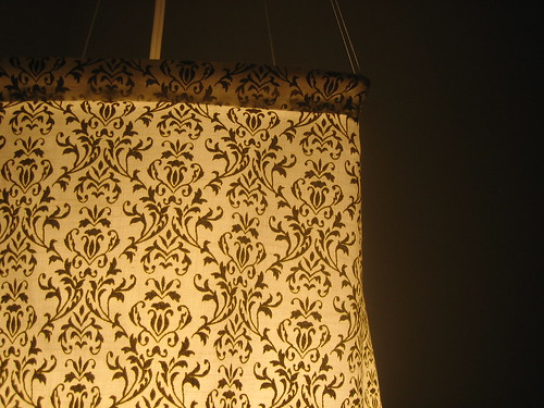 lampshade-detail