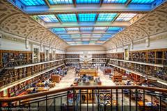 Mitchell Library, Sydney (#24)