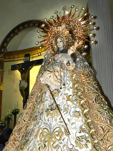 our lady of manaoag1