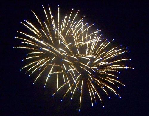 bolivar missouri fireworks 11.jpg