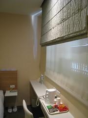 台北 新驛旅店8