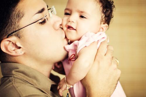 JC & Child
