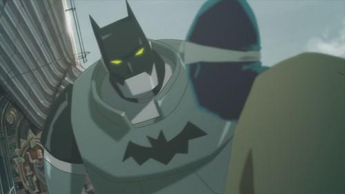 S1-robo_bat_04